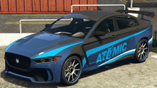 Jugular-GTAO-front-AtomicTires