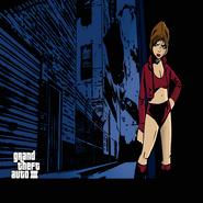 Loadscreen-GTAIII-Misty