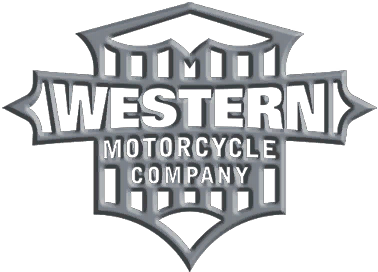 File:Logo-V-WesternMotorcycle.png