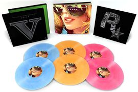 MusicofGTAV-GTAV-Collection