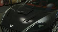 Neo-GTAO-CarbonRallySpecHood