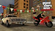 OfficialScreenshot-GTALCS-PSP19