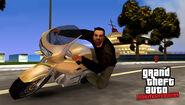 OfficialScreenshot-GTALCS-PSP37
