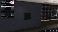 PenthouseDecorations-GTAO-LoungeLocation12