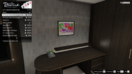 PenthouseDecorations-GTAO-MasterBedroomLocation4