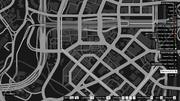 PeyotePlants-GTAO-Map12