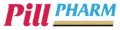 PillPharm-Logo.png