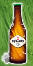 Pisswasser-GTAIV-BottleBanner