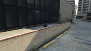 RampedUp-GTAO-Location26