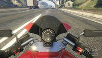 Ruffian-GTAV-Dashboard