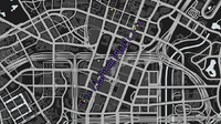 RunningBackRemixII-GTAO-Map