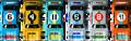 S-Cart-GTAL69-variants.png