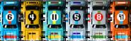 S-Cart-GTAL69-variants