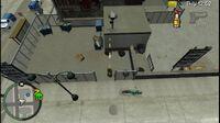 SecurityCameras-GTACW-21
