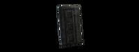 SpecialCarbine-GTAV-MagDefault
