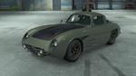 StirlingGT-GTAO-ImportExport1