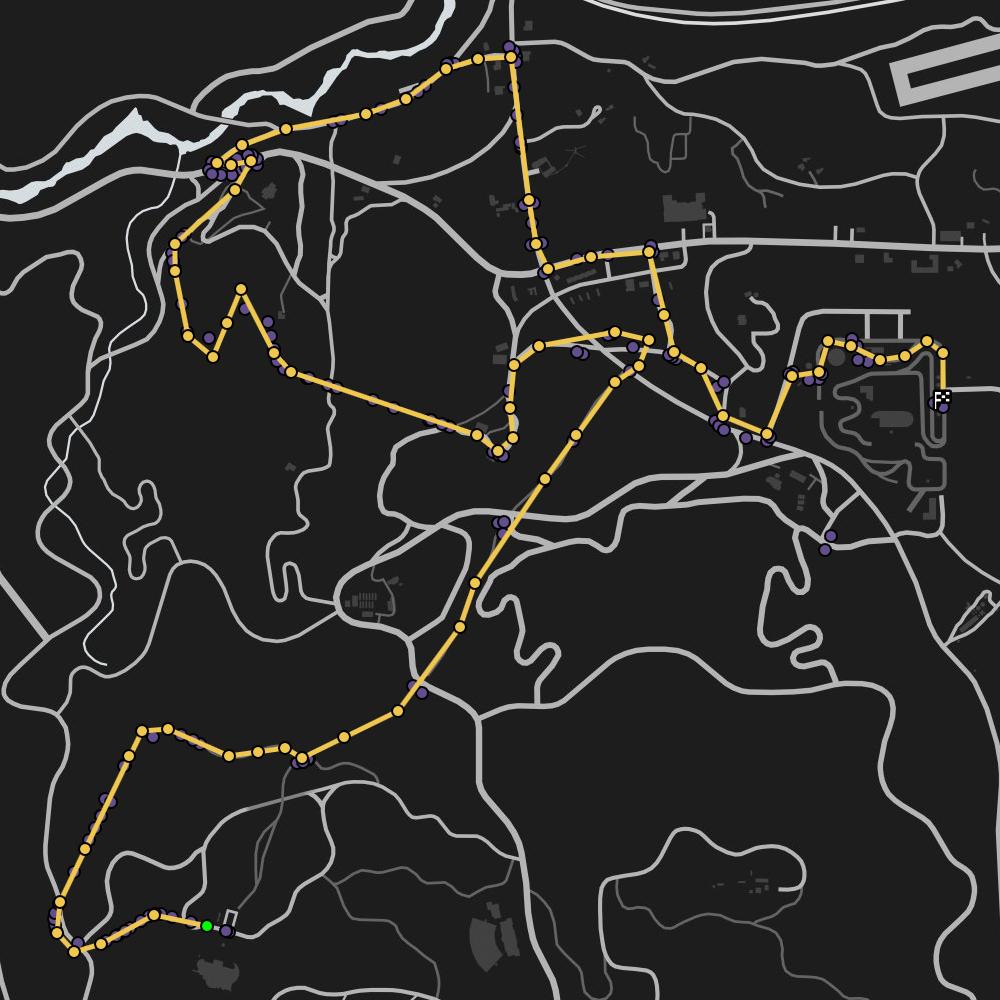 StuntRally-GTAO-map