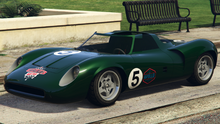 Swinger-GTAO-front-TotalRideMotos