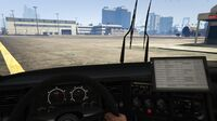 Tipper2-GTAV-Dashboard