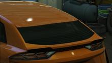 Toros-GTAO-BoltedInsetDucktail