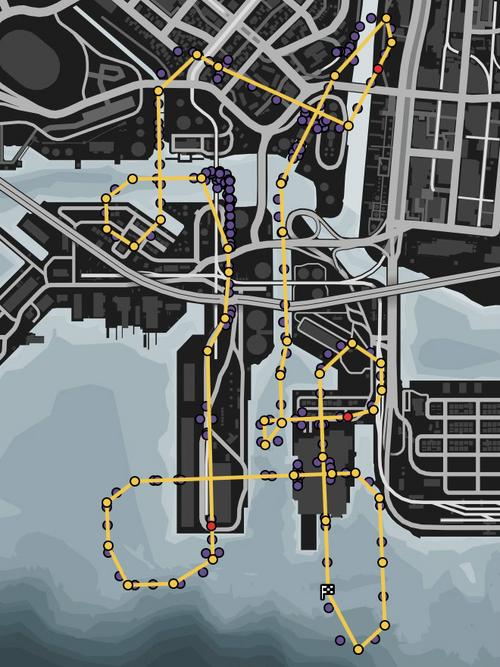 TransformEvolution-GTAO-Map