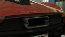 XA21-GTAO-ChromeExpansiveExhaust