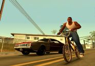 1357251228 grand-theft-auto-san-andreas