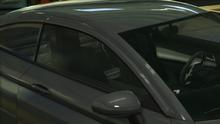 8FDrafter-GTAO-PaintedWindDeflector