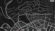 ActionFigures-GTAO-Map38