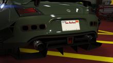 ApocalypseZR380-GTAO-StockRearBumper
