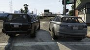 BallerComparison-GTAV-rear