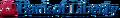 BankofLiberty-GTAIV-Logo.png