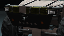 Barrage-GTAO-CarbonCustomBumper