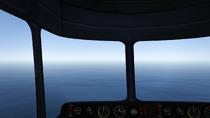 Blimp2-GTAV-Dashboard