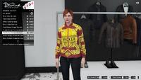 CasinoStore-GTAO-FemaleTops-BomberJackets18-RedBrokerOrnateBomber