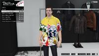 CasinoStore-GTAO-MaleTops-Shirts1-YellowChipsLargeShirt