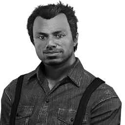 CharacterCreator-GTAO-Parent-Male-Evan