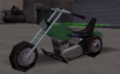 Chopper-GTACW-front.png