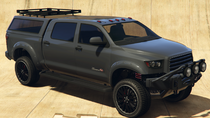 Contender-GTAO-FrontQuarter
