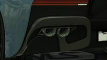 Emerus-GTAO-RadialExhausts