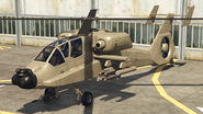 FH1-Hunter-GTAO-front