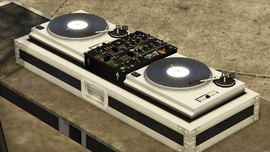 FestivalBus-GTAO-Turntable