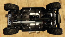 Freecrawler-GTAO-Underside