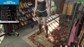 FreemodeFemale-Boots21-GTAO.png