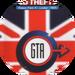 GTA-London1969-Button
