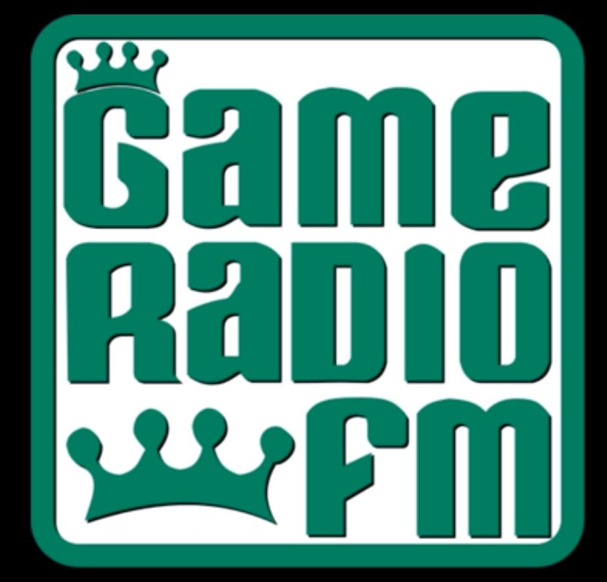 Game Radio | GTA Wiki | FANDOM powered by Wikia