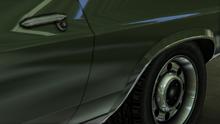 GauntletClassic-GTAO-NoRearFenders