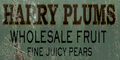 HarryPlumsWholesaleFruit-GTASA-logo.png