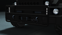 Menacer-GTAO-XLRailBar