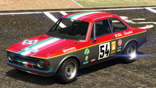 MichelliGT-GTAO-front-LampadatiRacingLivery